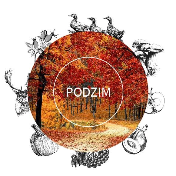 03-podzim