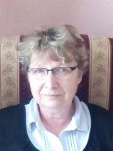 Alena, klientka Via Energia