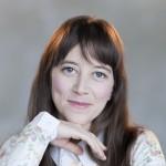 Jarmila Švadlenková, klientka Via Energia