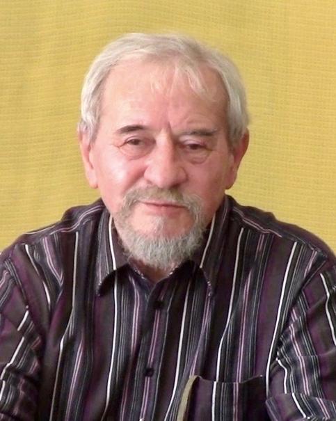 Ing. Vladislav Trávníček - Via Energia