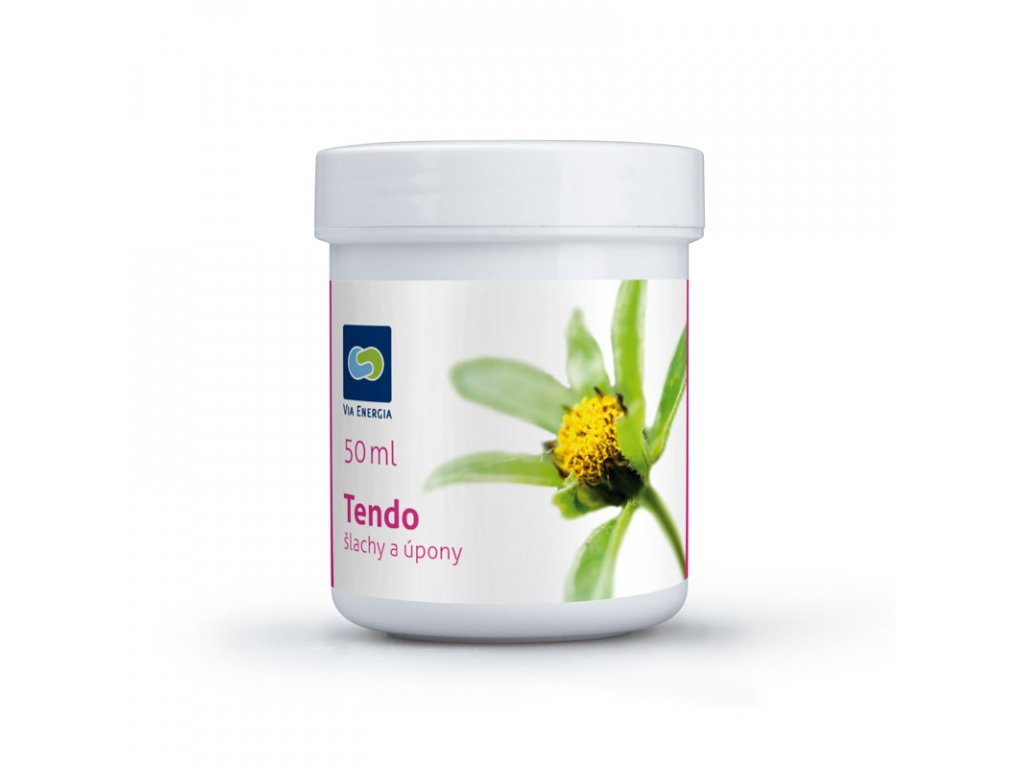 tendo L 50ml stin