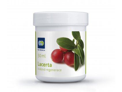 lacerta 50ml stin