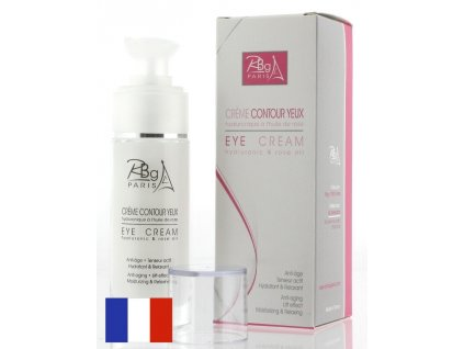 Rob002b Eye cream hyluronic rbg paris 2