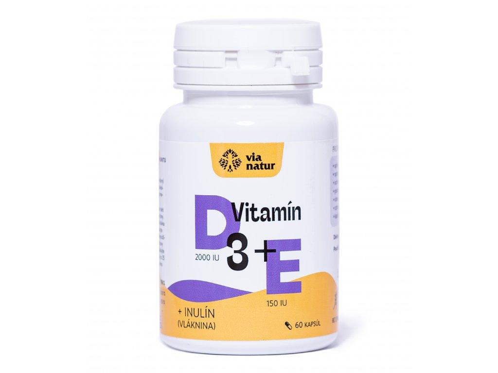 D3+E2