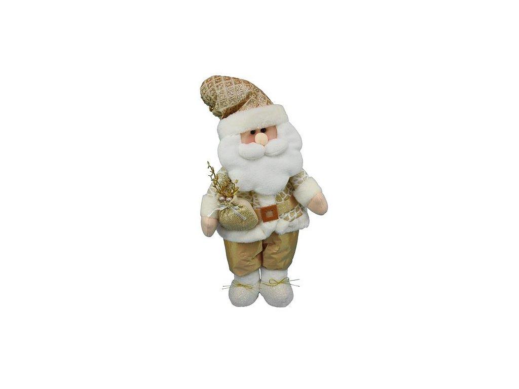 Postavicka MagicHome, Santa, 55 cm