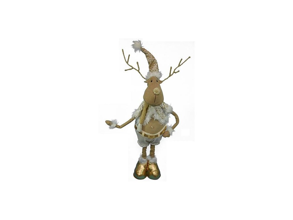 Postavicka MagicHome, Sob, 81 cm