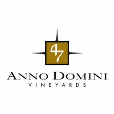 47-anno-domini-logo