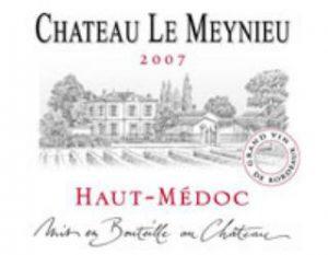Chateau-Le-Meynieu-300x233