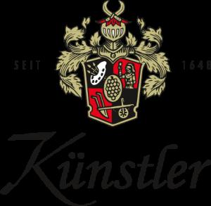 Kunstler-logo