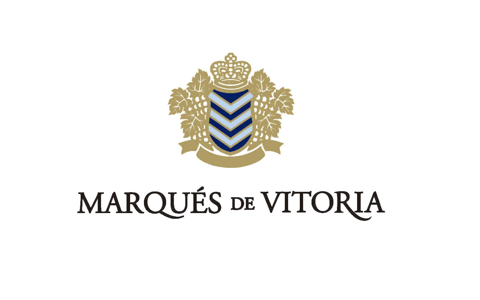 Logo-Marques-de-Vitoria