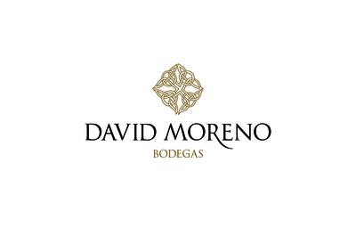 Moreno_logo