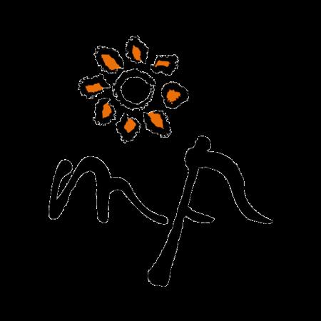 arndorfer-logo