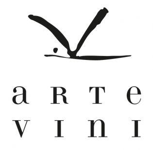 arte_vini_logo