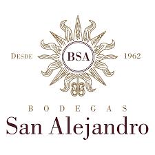 bodegas-san-alejandro-logo