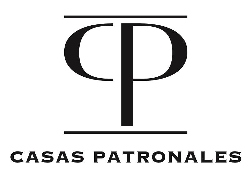 casas-patronales-logo