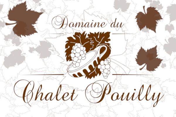 chalet-pouilly-logo