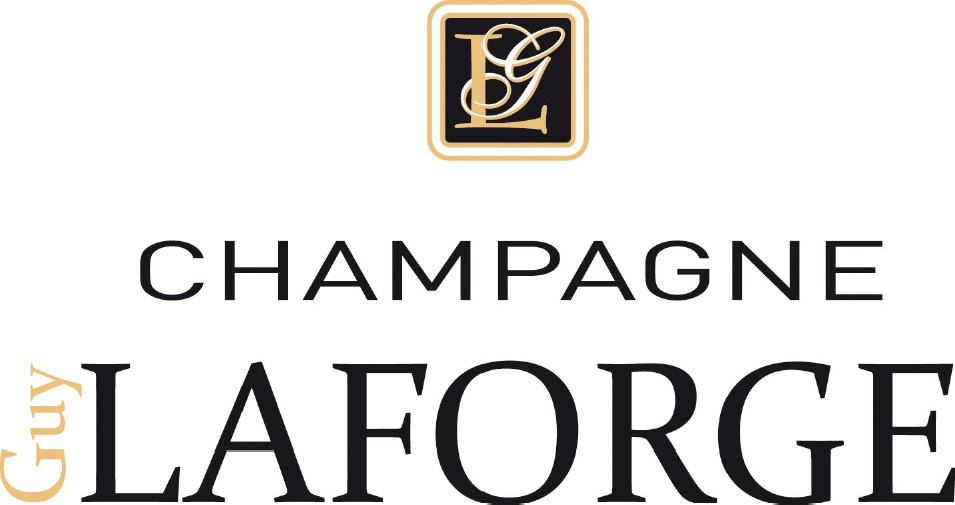 champagne-guy-laforge-logo
