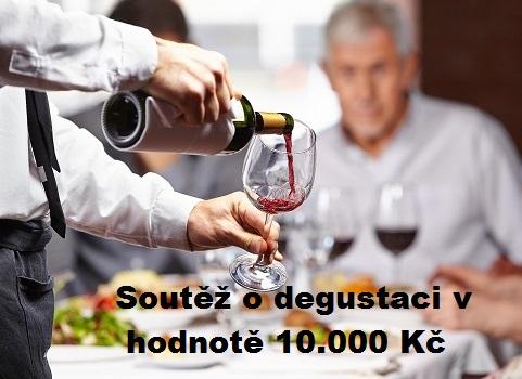 degustace_soutěž