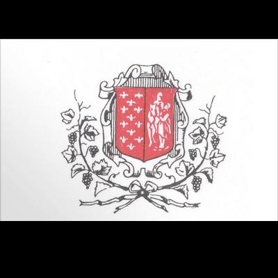 domaine-ellevin-logo