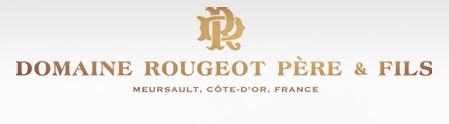 domaine-rougeot-logo
