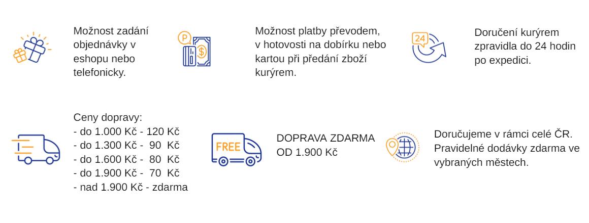 doprava-platby-shop_1