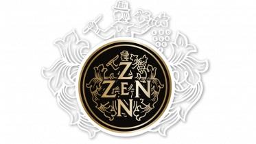 einig-zenzen-logo