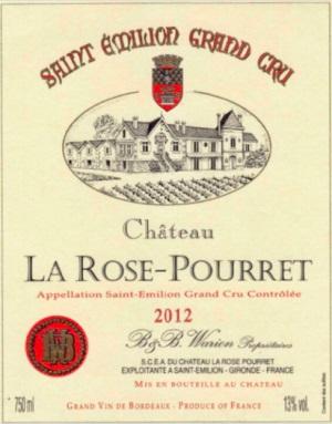 etiketa-chateau-la-rose-pourret