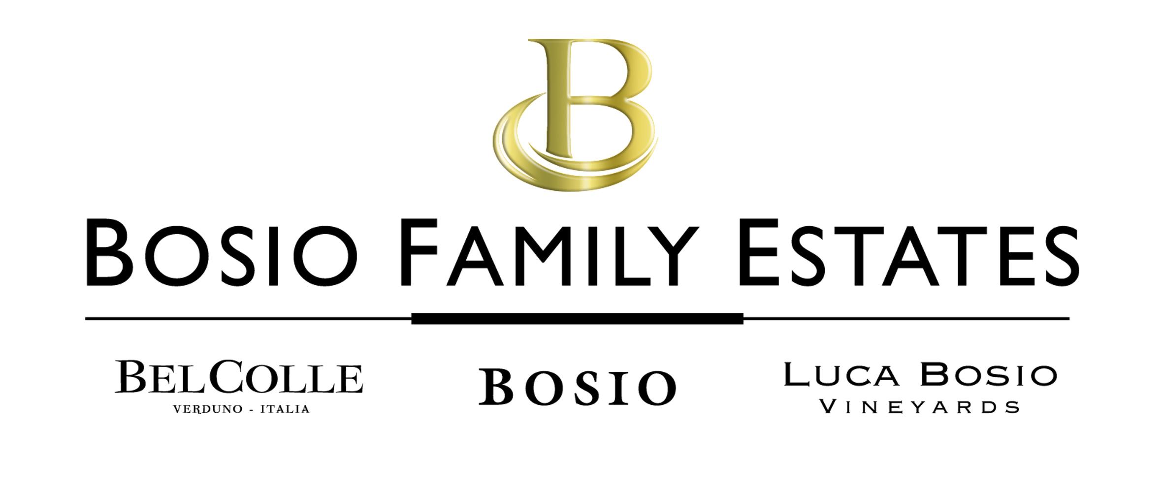 BOSIO_logo
