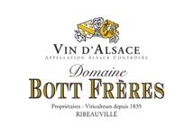 Bott_Freres_logo