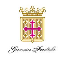 giacosa-fratelli-logo_1