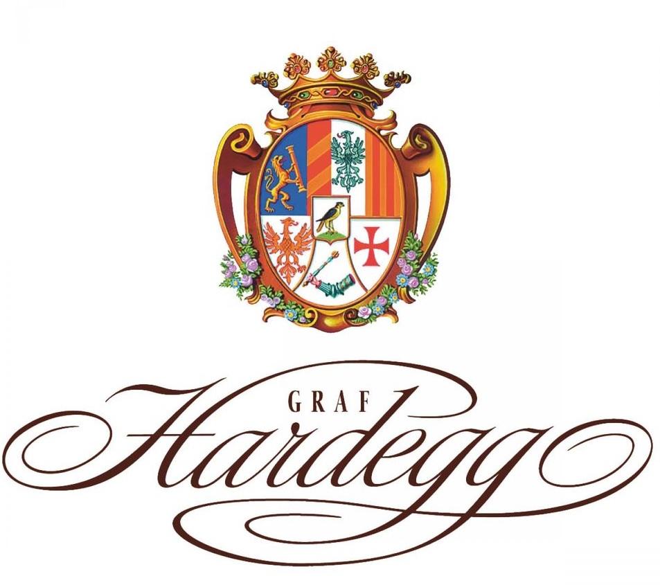 graf-hardegg-logo