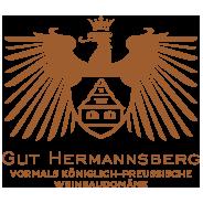 gut_hermmansberg_logo