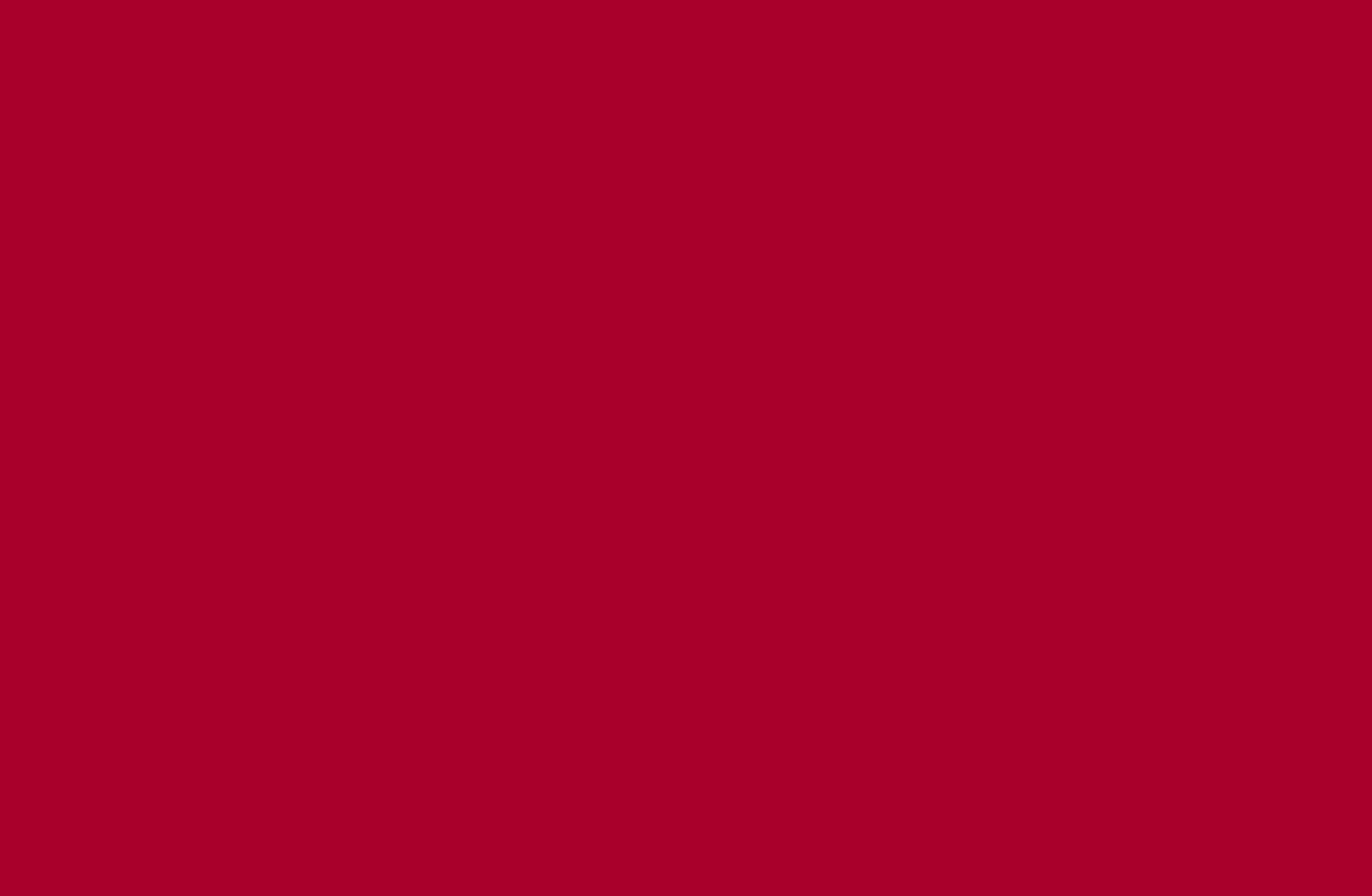 logo_2_red