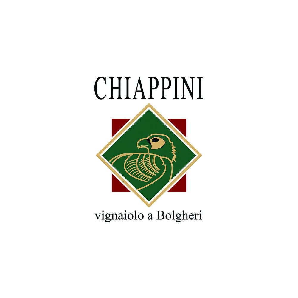 logo-Giovanni-Chiappini