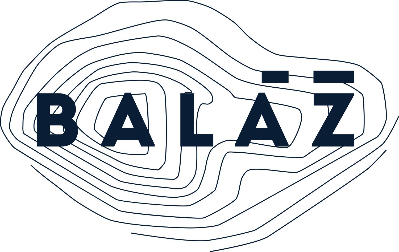 logo-balaz