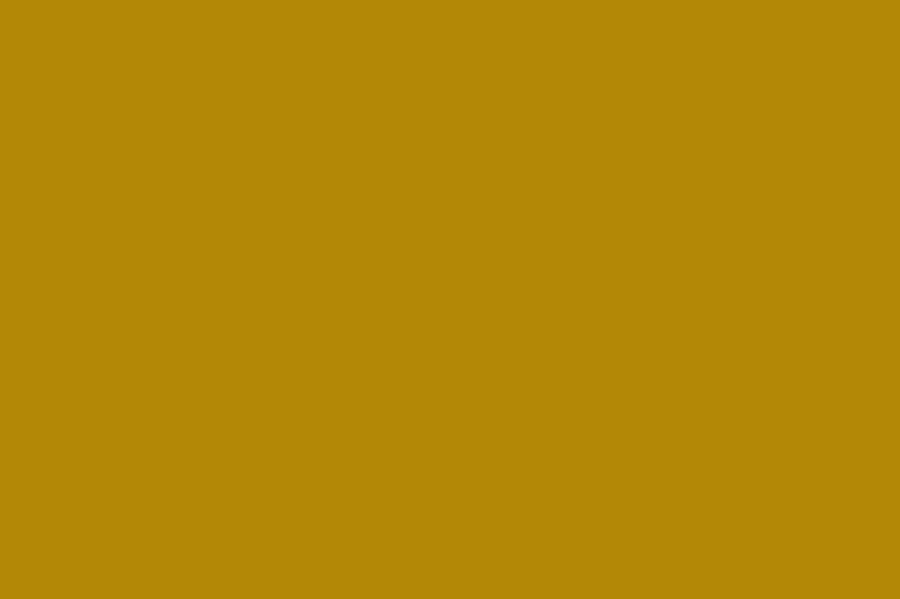 logo-belpoggio_1