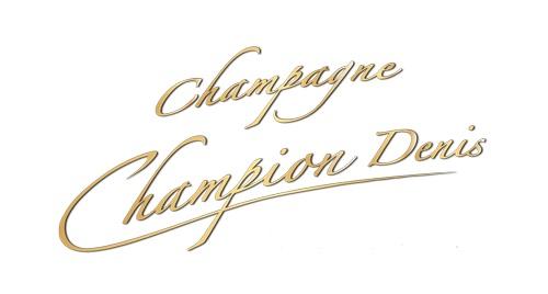 logo-chmpion-denis-champagne