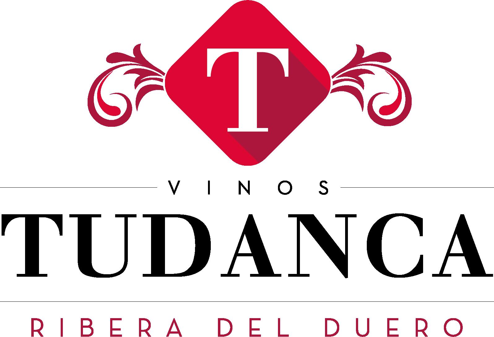 logo-vinos-tudanca