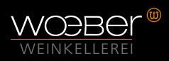 logo-woeber