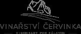 logo_cervinka