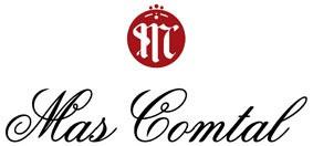 mas-comtal-logo