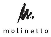 molinetto-logo