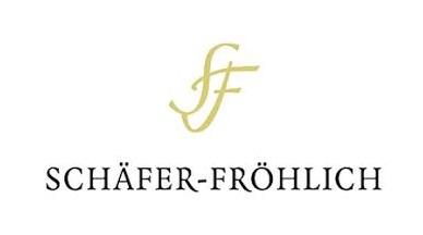 schafer-frohlich-logo