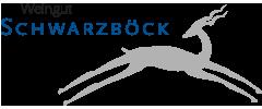 schwarzbock_logo