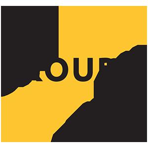 skoupil_logo