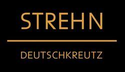 strehn_logo
