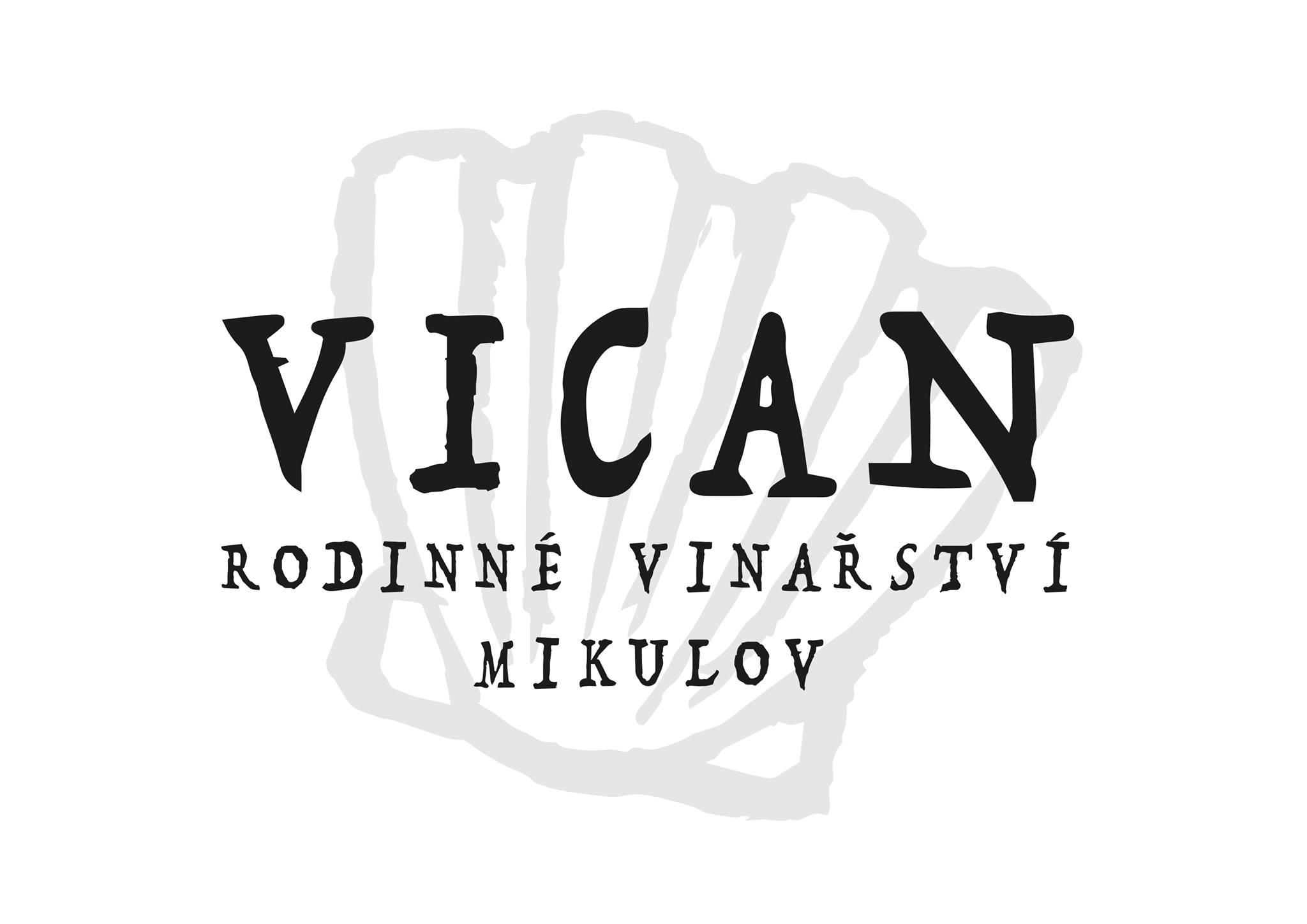 vican-logo
