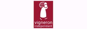 vigneron_independant