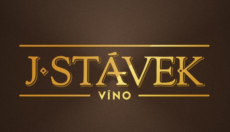 vino-j-stavek-logo