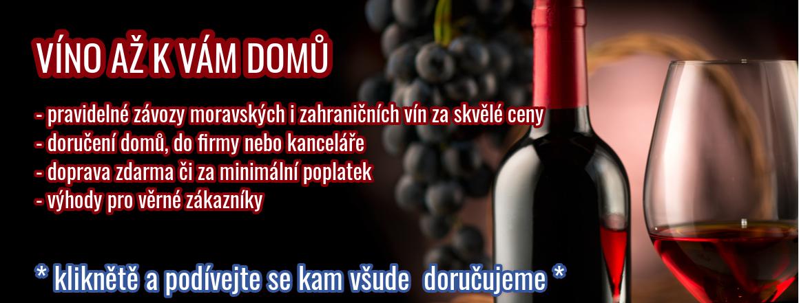 vino_domu_bannner